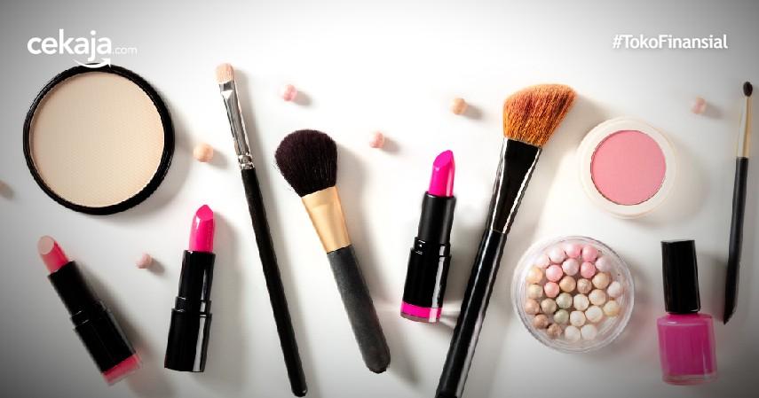 Tips Memulai Bisnis Kosmetik beserta Peluangnya yang Menjanjikan