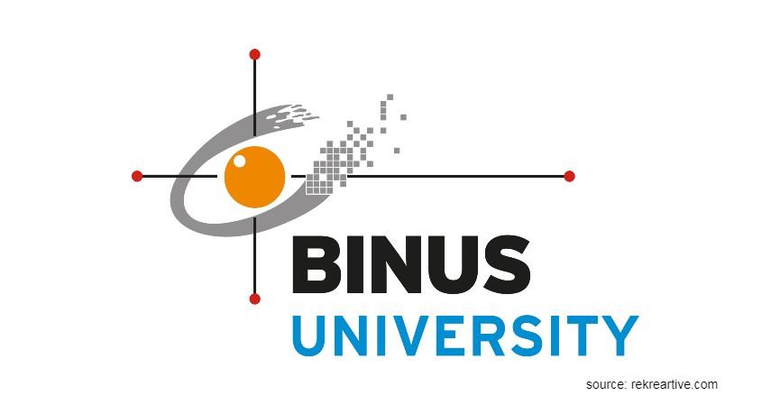 Universitas Bina Nusantara - Swasta Terbaik di Indonesia