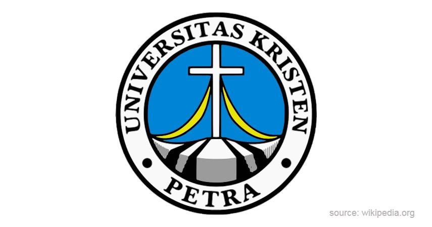 Universitas Kristen Petra Surabaya - Swasta Terbaik di Indonesia