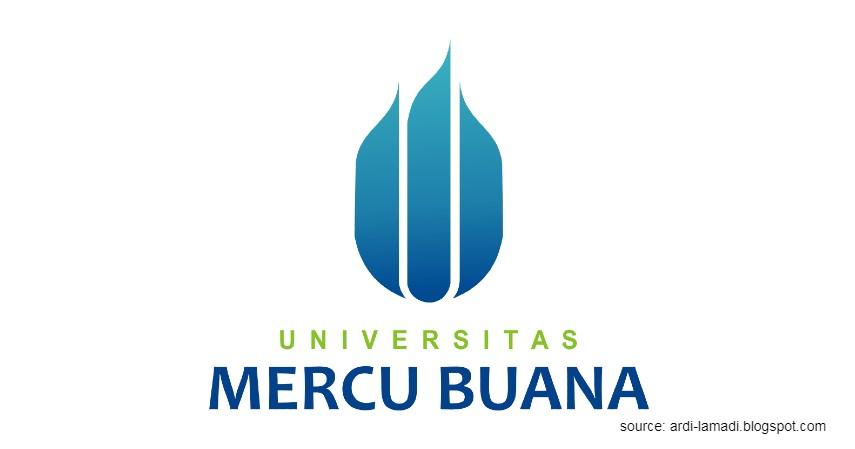 Universitas Mercu Buana - Swasta Terbaik di Indonesia