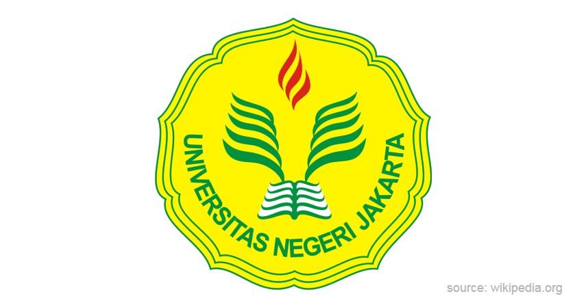 Universitas Negeri Jakarta - Universitas dengan Jurusan Musik Terbaik