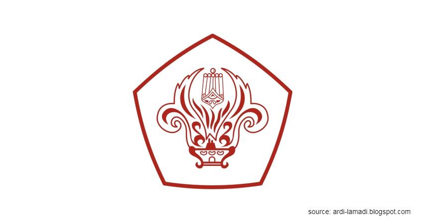 Universitas Tarumanagara - Swasta Terbaik di Indonesia