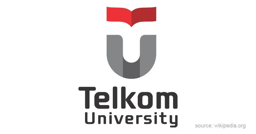 Universitas Telkom - Swasta Terbaik di Indonesia