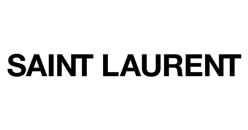 Yves Saint Laurent - 8 Brand yang Jadikan BLACKPINK Ambassador