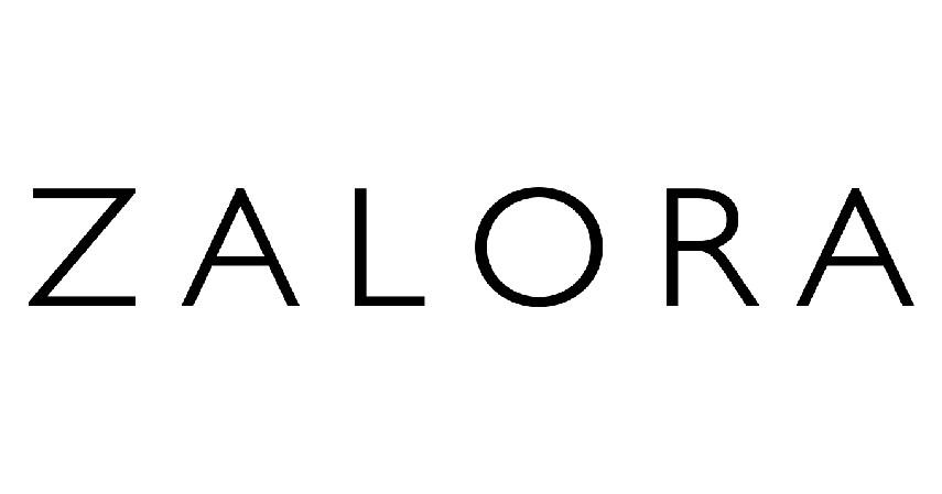Zalora - 11 Aplikasi Belanja Produk Fesyen