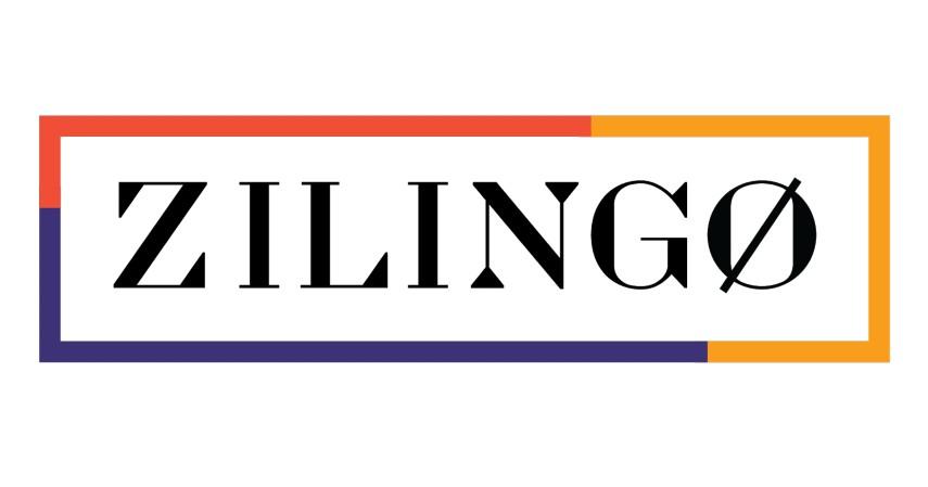 Zilingo - 11 Aplikasi Belanja Produk Fesyen