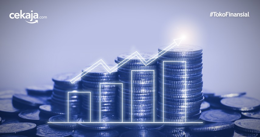 10 Bank Penjual Produk Reksadana Terbaik 2021, Sudah Tahu?