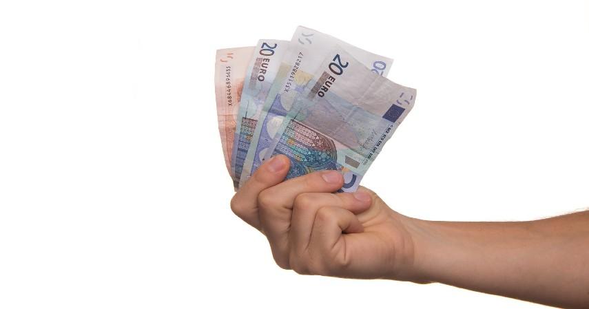 biaya rutin - Untung Rugi Investasi Apartemen