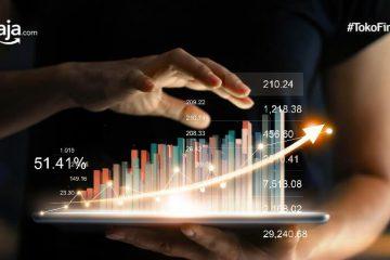 Cara Beli Saham Gojek Secara Online Melalui e-IPO