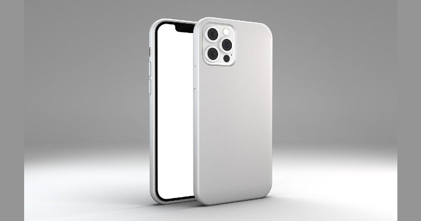 iPhone 12 - Promo Kartu Kredit BRI Bulan Juni 2021