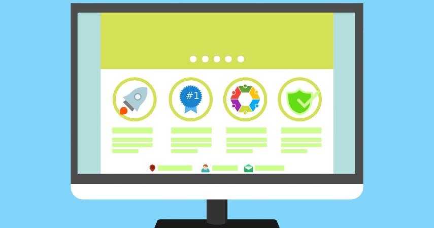 internet - Tips Bisnis Properti dengan KTA OK Bank