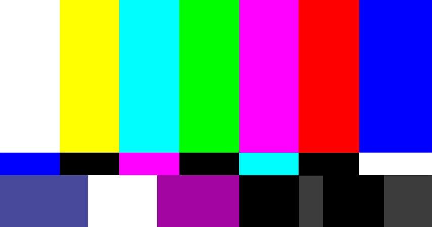 kelebihan dan kekurangannya - Perbedaan TV Analog dan Digital