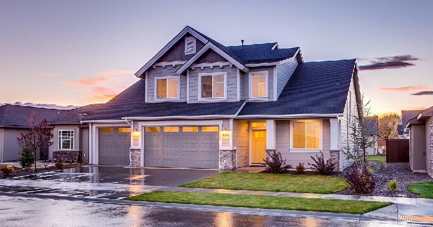 manfaatkan properti - Tips Bisnis Properti dengan KTA OK Bank