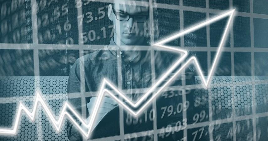 mengikuti pasar saham - Risiko dan Keuntungan Reksadana Campuran