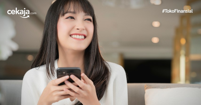 Daftar Pinjaman Uang 5 Juta Tanpa Jaminan dengan Persyaratan Praktis