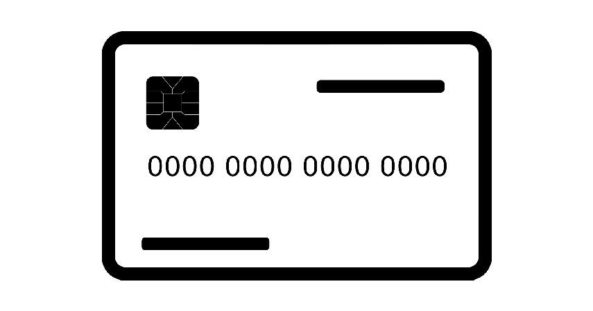 rekening bank - Cara Tarik Saldo ShopeePay
