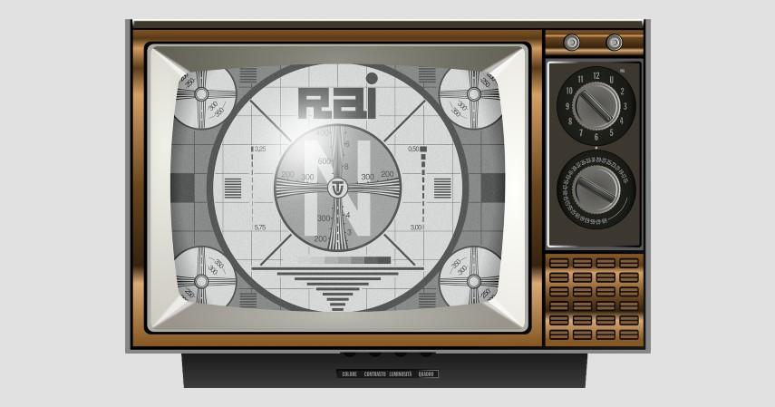transmisi pancaran - Perbedaan TV Analog dan Digital