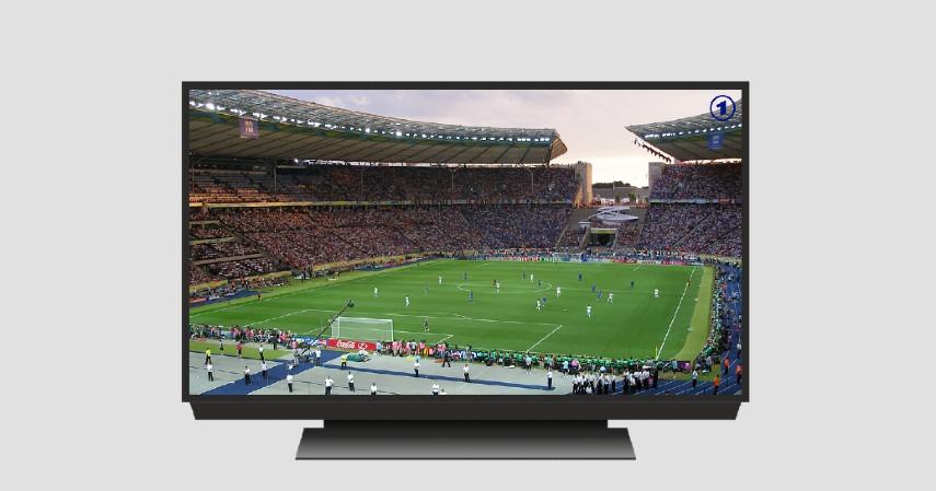ukuran rasio layar - Perbedaan TV Analog dan Digital