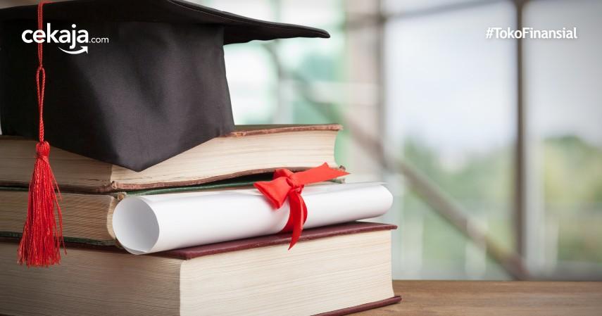 10 Universitas Swasta Terbaik di Indonesia Beserta Biaya Masuknya