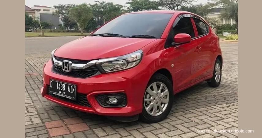 All New Honda Brio, 2019 - Mobil Bekas Matic Murah.jpg