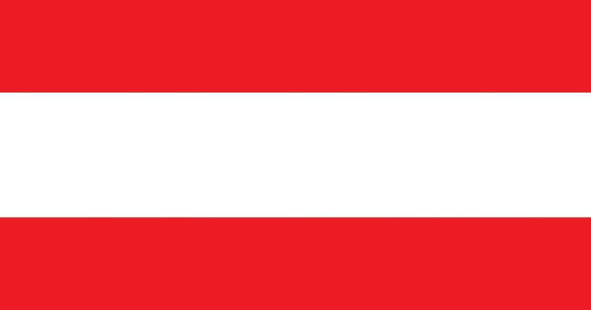 Austria - Negara dengan Sistem Transportasi Terbaik