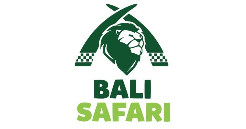 Bali Safari & Marine Park - 6 Promo Kartu Kredit BCA Bulan Juni 2021