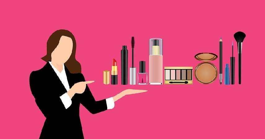 Beauty Care - Peluang Bisnis di Bidang Jasa saat PPKM