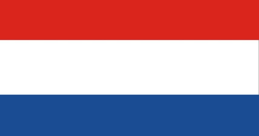 Belanda - Negara dengan Sistem Transportasi Terbaik