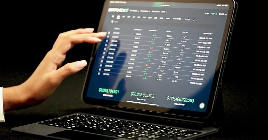 Beli aset di harga murah - 7 Tips Investasi Aset Kripto untuk Pemula