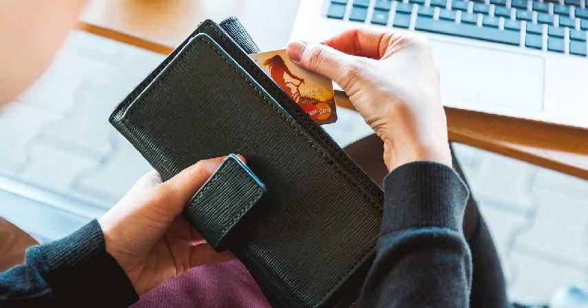 Biaya - Cara dan Syarat Perpanjang STNK Online