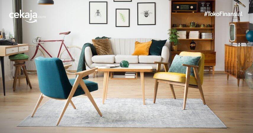 Bisnis Furniture dengan Permata KTA Beserta Cara Memulainya yang Wajib Diketahui