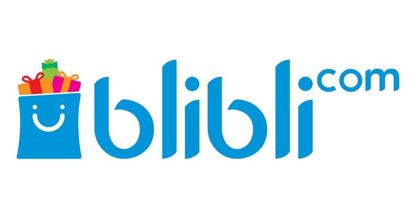 Blibli - 6 Promo Kartu Kredit BCA Bulan Juni 2021