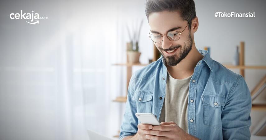 Cara Mengajukan Kartu Kredit Citibank secara Online, Ternyata Mudah!