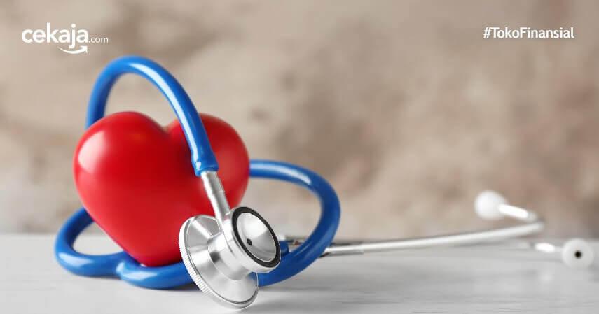 Cara dan Syarat Pengajuan Asuransi Kesehatan AXA yang Wajib Dipahami, Yuk Simak!