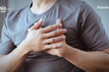 9 Cara Mencegah Penyakit Jantung yang Baik Dilakukan Sejak Dini