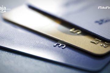 Cara Mengajukan Kartu Kredit BRI Secara Online, Dijamin Cepat dan Mudah!