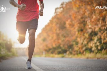 8 Cara Meningkatkan Hormon Dopamin, Bye Bye Stress!