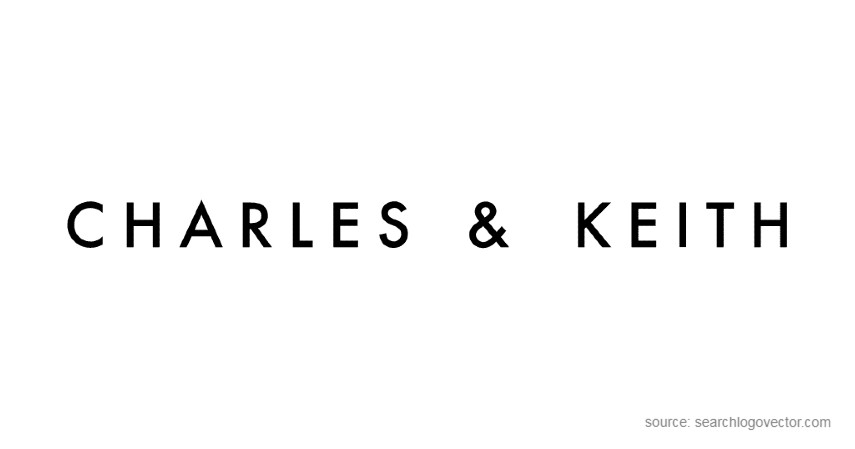 Charles & Keith - Promo Kartu Kredit BRI Agustus 2021