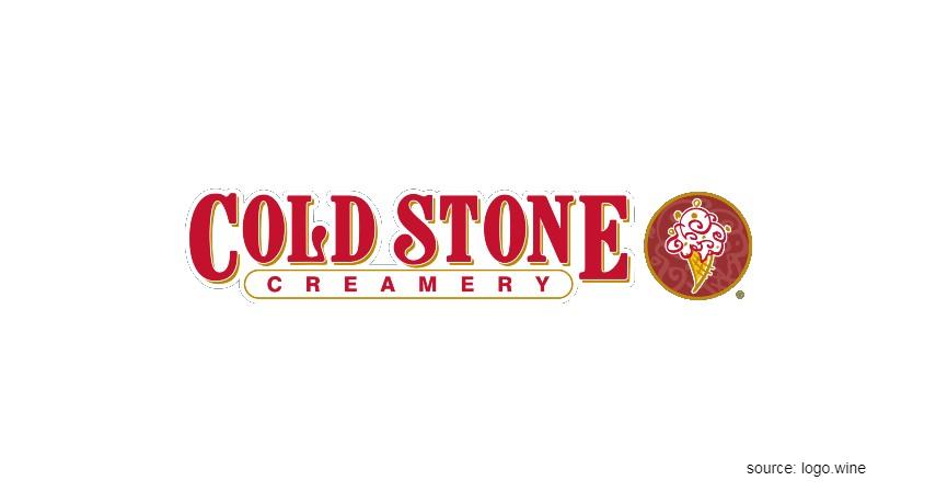 Cold Stone Creamery - Promo Kartu Kredit BCA Bulan Juli 2021