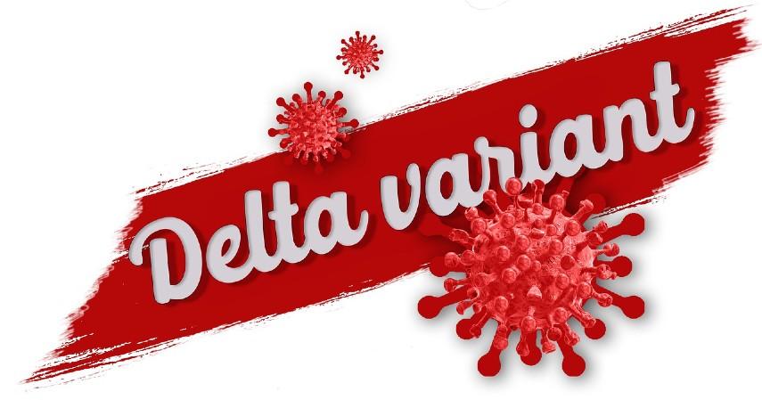 Delta - Varian Delta Covid-19
