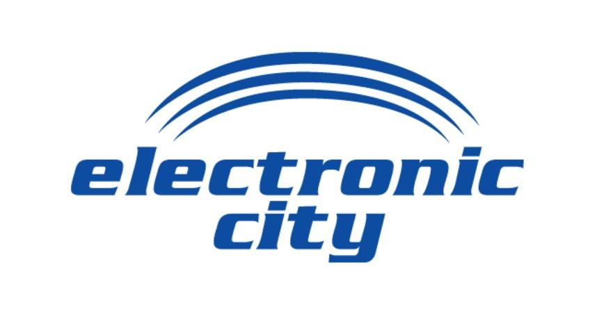 Electronic City - 5 Promo Kartu Kredit Citibank Bulan Juli 2021