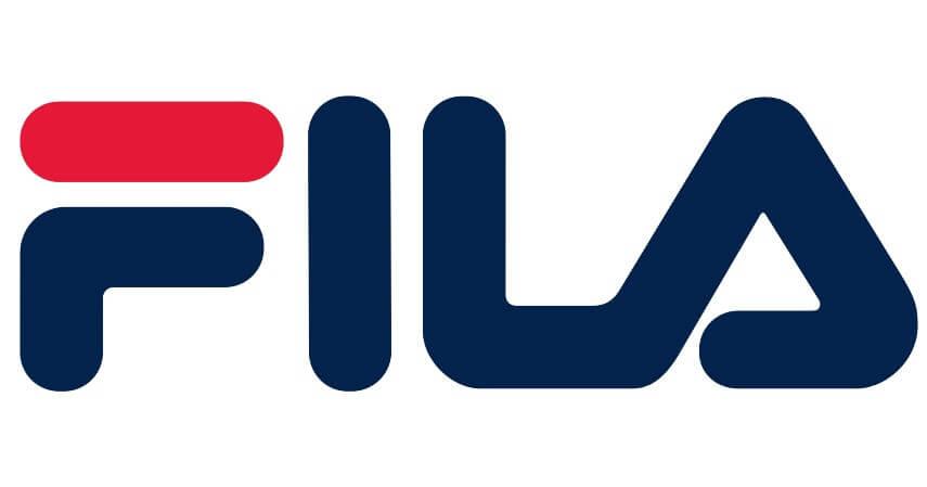 FILA - 10 Brand Fashion Korea Ternama