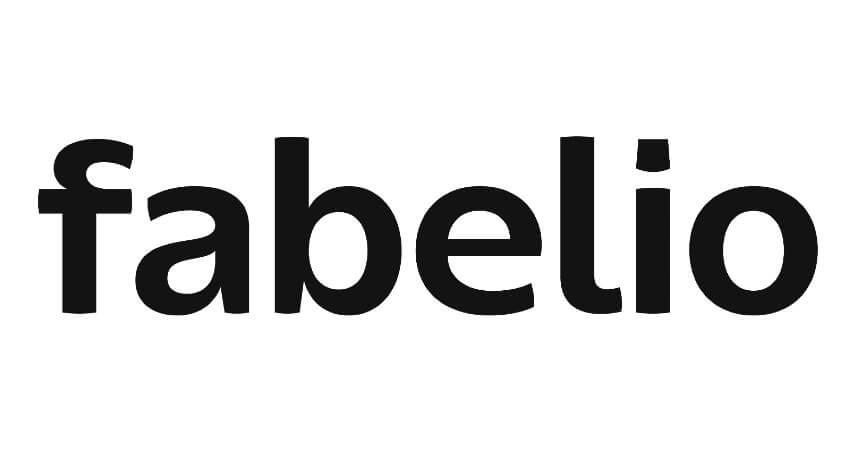 Fabelio 6th Anniversary - 6 Promo Kartu Kredit BCA Bulan Juni 2021