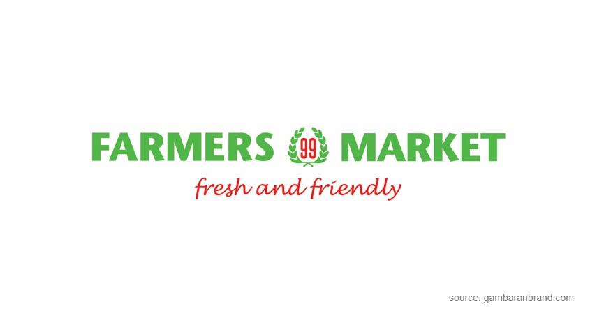 Farmers Market - Promo Merchant Kartu Kredit BRI Touch