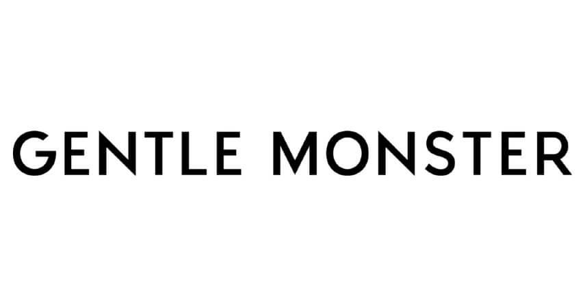 Gentle Monster - 10 Brand Fashion Korea Ternama