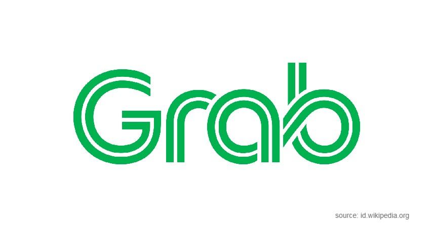 Grab - Aplikasi Pesan Makanan Online Terbaik