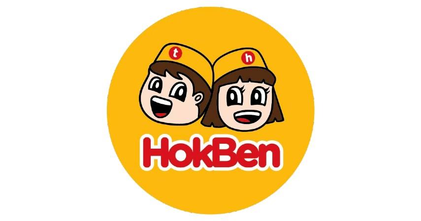HokBen - 5 Promo Kartu Kredit Citibank Bulan Juli 2021