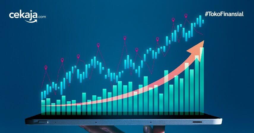 Mengenai IPO Bukalapak Beserta Cara Membelinya