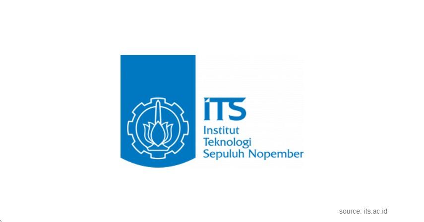 Institut Teknologi Sepuluh November - Perguruan Tinggi Terbaik yang Menerapkan Blended Learning