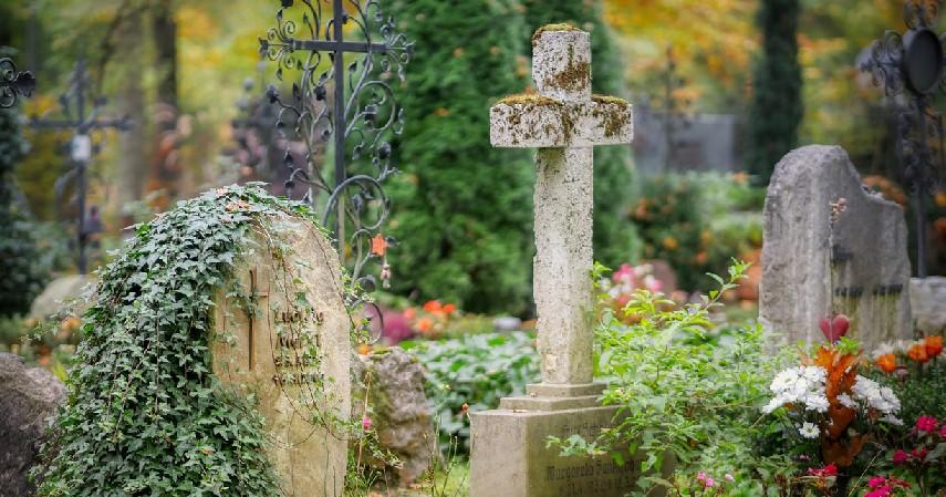 Jaminan Kematian - 3 Cara Cek Saldo BPJS Ketenagakerjaan